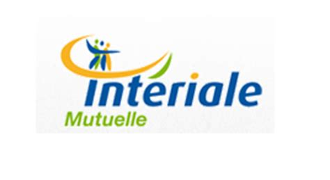 interiale mutuelle siege social