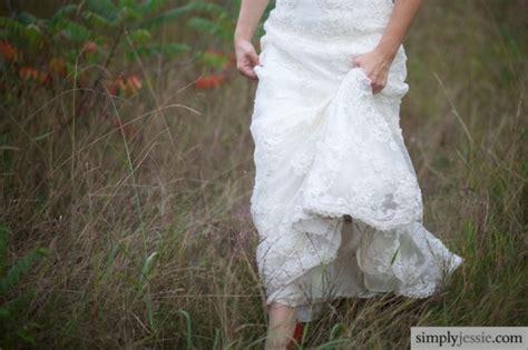 Wedding At Blue Dress Barn
