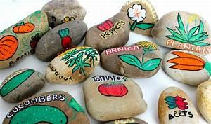 Loisirs Créatifs Enfants : loisirs cr atifs enfants pratiquer en plein air ~ Melissatoandfro.com Idées de Décoration