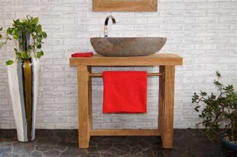 Waschbeckenunterschrank hangend holzdesign rapp geisingen. Waschbeckenschrank Holz Massiv - Holz Badezimmer Unterschrank : Massiver eiche ...