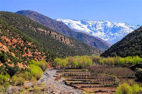 was ist die hauptstadt marokko bilder 20 top marokko franks travelbox