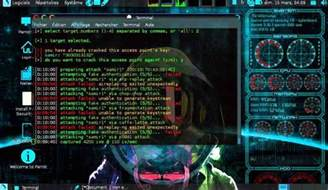 Best Hacking Linux Operating Systems