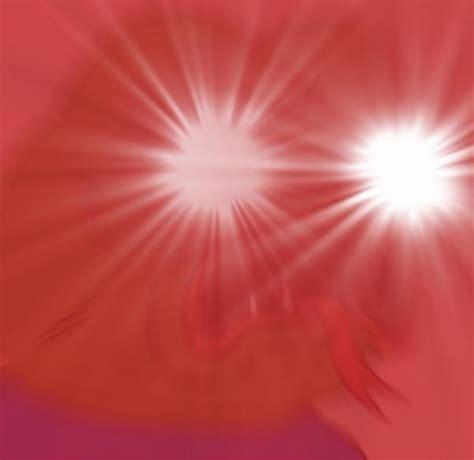 deep eyes template reeeeeeeeeeeeeee angry pepe know your meme