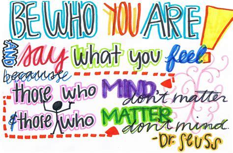 quotes sammi says