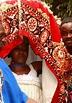 Arugba Osun - Yoruba people - Wikipedia   Yoruba people ...