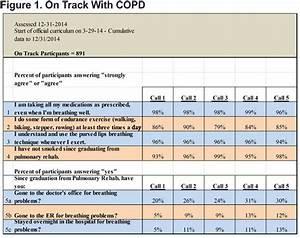 COPD9USA Summary Pulmonary Rehabilitation Journal Of