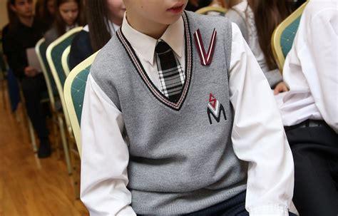 Mārupes vidusskolai plāno piešķirt valsts ģimnāzijas ...