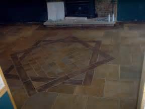 wood tile flooring d s furniture
