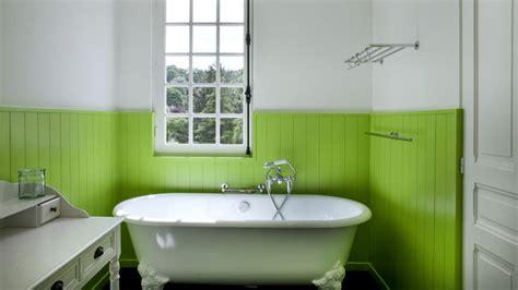 salle de bain anis r 233 novation dans un esprit d 233 veloppement durable
