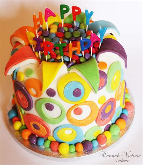 Images Of Birthday Cakes Birthday Cake Images And Happy Birthday Wishes Birthday