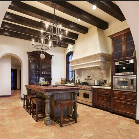 terracotta tiles in kitchen 167 best images about kitchens terracotta floor tiles on 6035