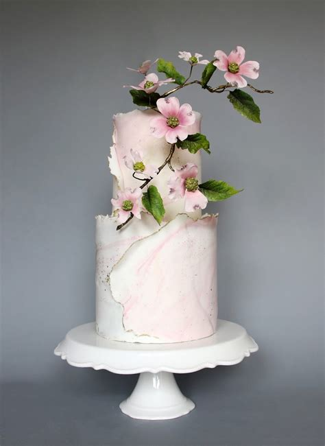lima cakes satin ice