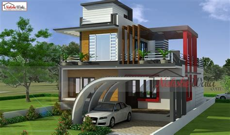 house pla house design floor plan house map home plan front