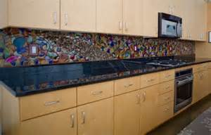 kitchen backsplash on a budget kitchen backsplash ideas on a budget choose the best ideas for your kitchen creative home