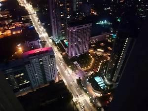 Luxus Komfortsessel Colombo : monarch luxus service apt fewo direkt ~ Indierocktalk.com Haus und Dekorationen