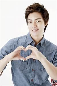 » Kim Joon » Korean Actor & Actress
