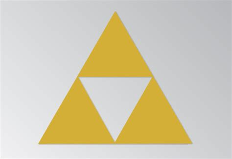 legend of triforce l the legend of triforce logo www pixshark images galleries with a bite
