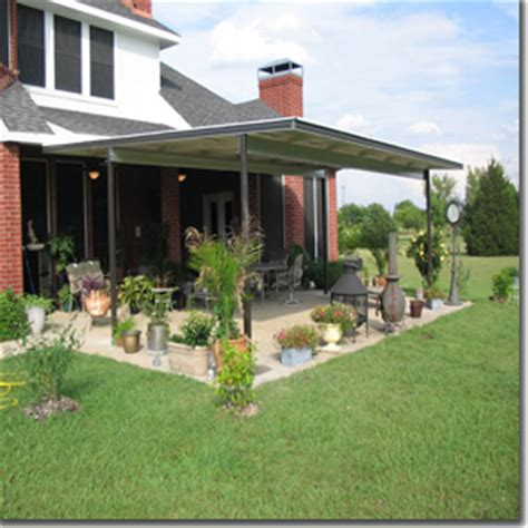 houston patio and garden houston patio garden modern
