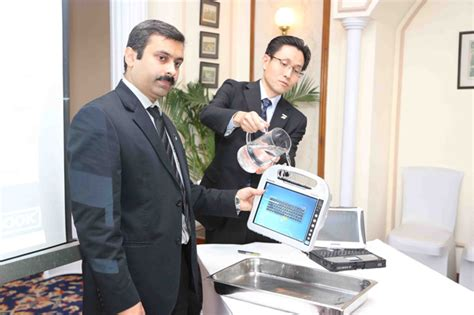 panasonic launches toughbook cf c2 with windows 8 ndtv gadgets360