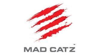 mad cats mad catz 174 announces s t r i k e te tm tournament edition