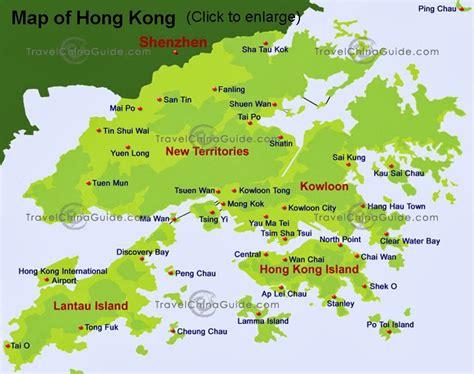 plog  hongky kong part