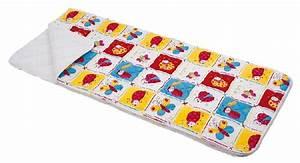 Sac De Couchage Coton : lot de 5 sacs de couchage 65x150 cm 100 coton comparer les prix de lot de 5 sacs de couchage ~ Teatrodelosmanantiales.com Idées de Décoration