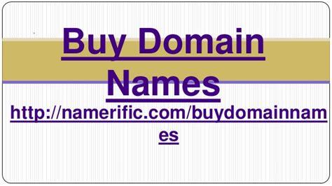 Domain names, web hosting, ssl certificates Buy domain names