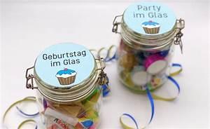 Geschenkideen Selber Basteln : beste 20 geschenke geburtstag beste wohnkultur ~ Watch28wear.com Haus und Dekorationen
