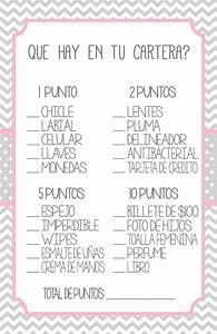 best 25 free bridal shower games ideas on pinterest