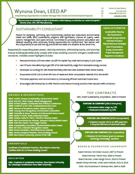 Career Faqs Resume by Resumes Cover Letters Career Faqs Best Free Home Design Idea Inspiration