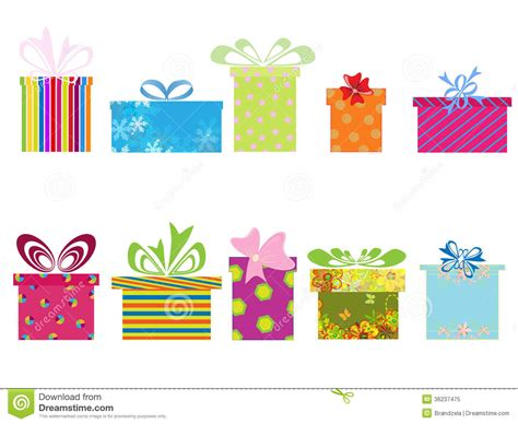 gift boxes royalty  stock photo image