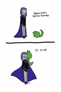 Beast Boy Quote... Beast Boy Quotes