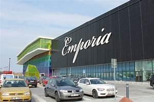 Zara emporia