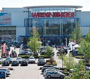 Wanninger Straubing öffnungszeiten : straubing pl ne f r sportfachmarkt liegen vor bergehend auf eis stadt straubing idowa ~ Watch28wear.com Haus und Dekorationen