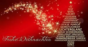 Was Hat Der Tannenbaum Mit Weihnachten Zu Tun : weihnachtsgr e kahuna bbq ~ Whattoseeinmadrid.com Haus und Dekorationen