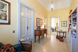 Lecce  Holiday At Salento  A Vintage Atmosphere In The