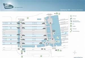 Fundbüro Düsseldorf Hbf : hamburg hauptbahnhof ~ Watch28wear.com Haus und Dekorationen
