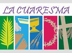 ¿Que es la Cuaresma? El Salvador Misionero