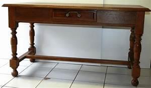 Bon Coin 76 Meuble : le bon coin 76 mobilier hoze home ~ Dailycaller-alerts.com Idées de Décoration