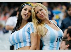 Argentina vs Iceland HD Wallpaper, Pictures – World cup