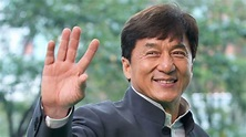 11 Things You Might Not Know About Jackie Chan | Mental Floss