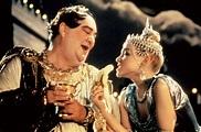 Salome's Last Dance (1988) – rarefilmm | The Cave of ...