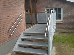 haus und garten wwwmebius metallbaude With whirlpool garten mit balkon edelstahlgeländer mit glasfüllung