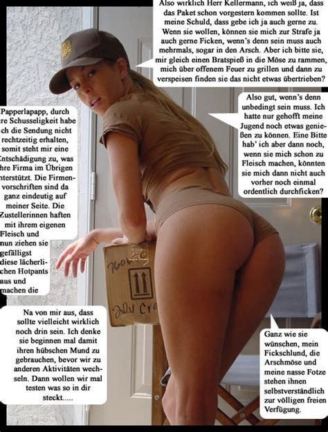 Americasarmy Porn Pic From Dolcett Like Captions