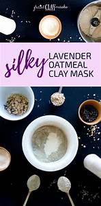 Best 9 Bentonite Clay Mask Recipes For Flawless Skin