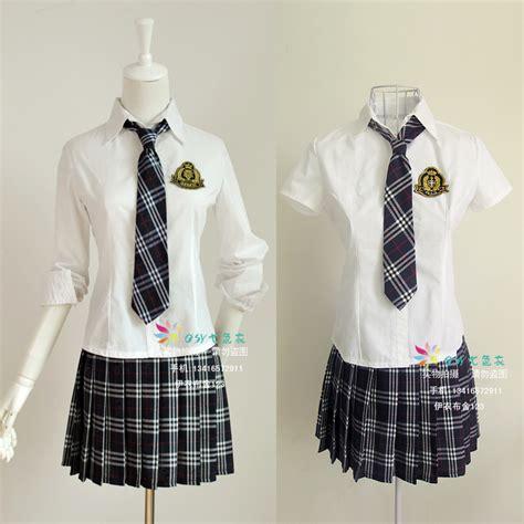 como decorar el uniforme escolar mundo corea uniformes escolares de corea sur