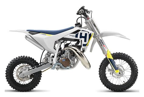 Husqvarna Tc 50 Hd Photo by New 2018 Husqvarna Tc 50 Motorcycles In Cape Girardeau Mo