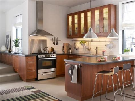 Find Your Favorite Kitchen Style