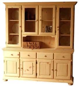 kitchen buffet hutch furniture gallery for gt buffet furniture with hutch