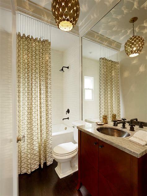 transitional bathroom design ideas decoration love